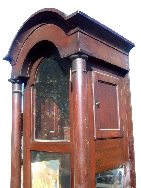 Anthonys Restorations Furniture Repair Ca 92509