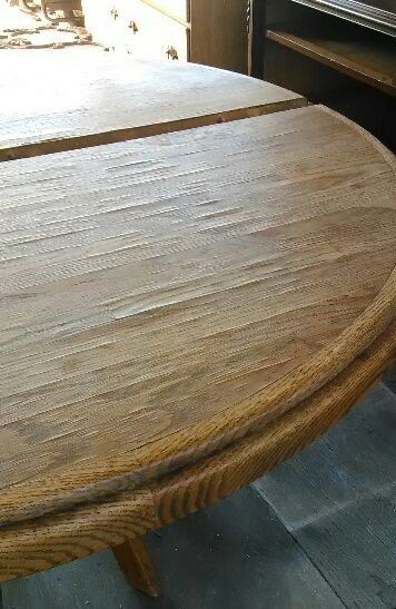 lowell repair services furniture refinishing table wood reliable kitchen high ma restoration quality